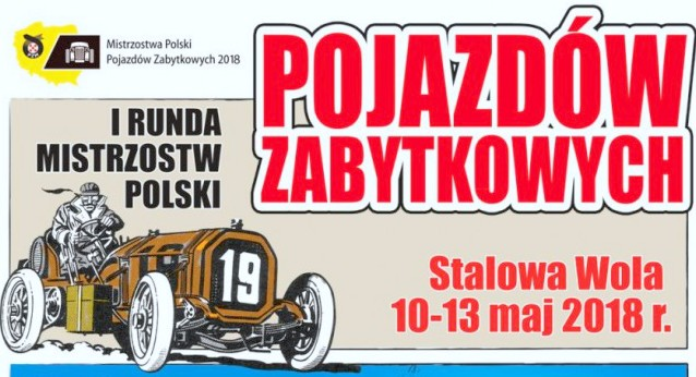 I run MP PZ St.Wola 2018 ogł 1